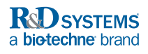 R&D Systems Scholarship Application Spring 2017