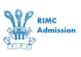 Rashtriya Indian Military College (RIMC) Entrance Examination 2016