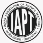 National Standard Examination in Physics, Chemistry, Biology, Astronomy 2016-17