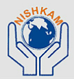 Nishkam Sikh Welfare Council, SHDF Scholarship 2016