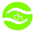 National Scholarship for Persons with Disabilities (2016-17)