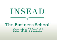 INSEAD Deepak and Sunita Gupta Endowed Scholarship 2016
