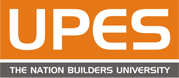 University of Petroleum and Energy Studies Admission, UPESEAT 2015