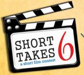 Pocket Films Short Takes Season 6 contest 2016