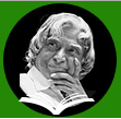 All India bright student awards-A.P.J Abdul Kalam 2016