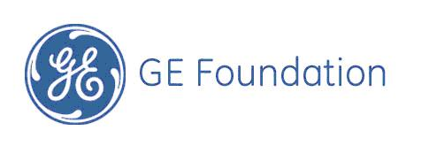 GE Foundation Scholar-Leaders Program 2016
