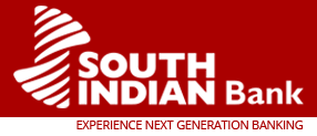 South Indian Bank Scholarship Scheme (SIB) 2016