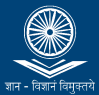 Post Graduate Scholarships for Professional Courses for SC/ST Candidates 2016-17