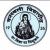 Banasthali Vidyapith Admission 2016-17