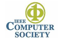 ICT Quiz for School and College Student 2016
