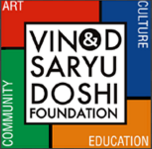 Saryu Doshi Post Graduate Fellowships In Liberal Arts & Sciences 2016