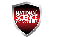 National Science Concours (NSC) 2016-17