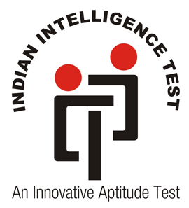 Indian Intelligence Test 2015