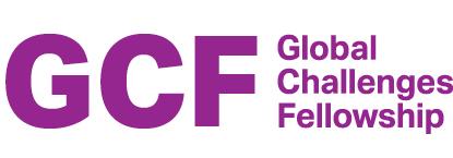 Global Challenges Fellowship 2016-2017