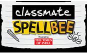Classmate Spellbee Season 7 2015