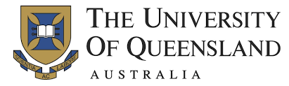 BEL India Scholarship In University of Queensland 2016