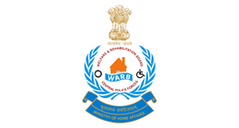 Prime Minister's Scholarship Scheme For Central Armed Police Forces & Assam Rifles 2016