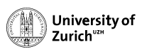 UBS Center Scholarship, University of Zurich 2017