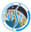 Indian Institute of Space Science and Technology, IIST Undergraduate Admission 2016