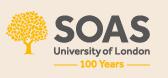 Saraswati Dalmia Scholarship 2016