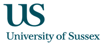 Sussex India Scholarships 2016