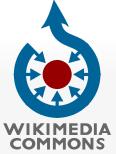 Wiki Loves Earth 2016