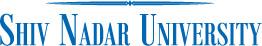 Shiv Nadar University Ph.D Admissions 2016