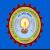 UP State Entrance Examination - UPSEE 2016