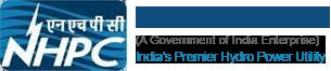 NHPC Fellowship Scheme for Assam 2015