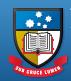 Ashok Khurana Scholarship for Outstanding Indian Students 2016