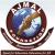Ajmal National Talent Search Exam-2016
