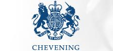 Chevening-British Library Fellowship 2017-18