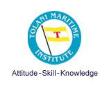 Tolani Maritime Institute Entrance Exam (TMISAT) 2016