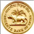 Reserve Bank of India (RBI) Faculty Scholarship Scheme 2016