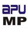Madhya Pradesh AICET 2016