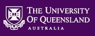 Postgraduate Coursework Scholarships in Queensland University 2016