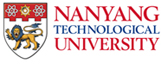 Nanyang Business School, NTU-MBA Scholarship 2016