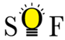 SOF International Sports Knowledge Olympiad (ISKO) 2016-17
