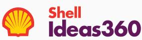 Shell Ideas360 Photo Contest 2016