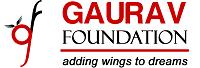 Gaurav Foundation Scholarship 2015
