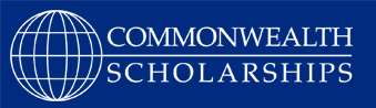 Commonwealth Shared Scholarships 2015