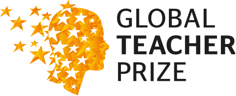 Global Teacher Prize-Varkey GEMS Foundation 2015