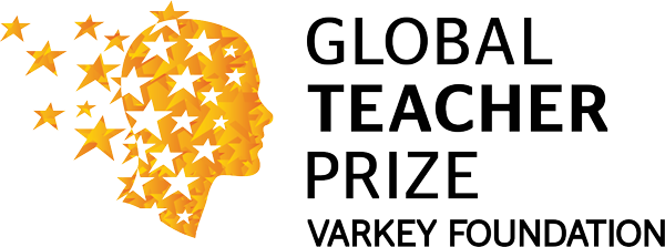 Global Teacher Prize-Varkey Foundation 2016