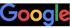 Doodle4Google 2015