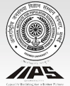 Post Doctoral Fellowship at IIPS, Mumbai 2016-17