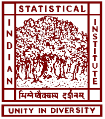 Indian Statistical Institute Admission Entrance Exam 2016-17