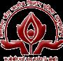 Jagadis Bose National Science Talent Search Senior Scholarship Test 2015