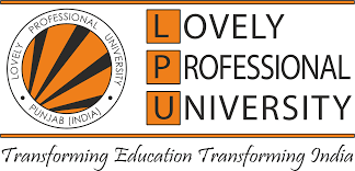 Lovely Professional University (LPUNEST-2015)
