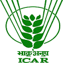 Indian Council of Agricultural Research ICAR AIEEA-UG-PG-PhD 2016