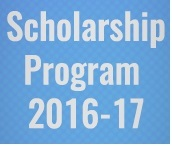 Panasonic Scholarship in India 2016